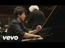 Lang Lang The Making of Prokofiev 3 Bartók 2