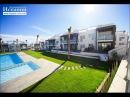 Новые апартаменты в Испании с 2 мя и 3 мя спальнями, цена от 139 т €, Недвижимость в ...