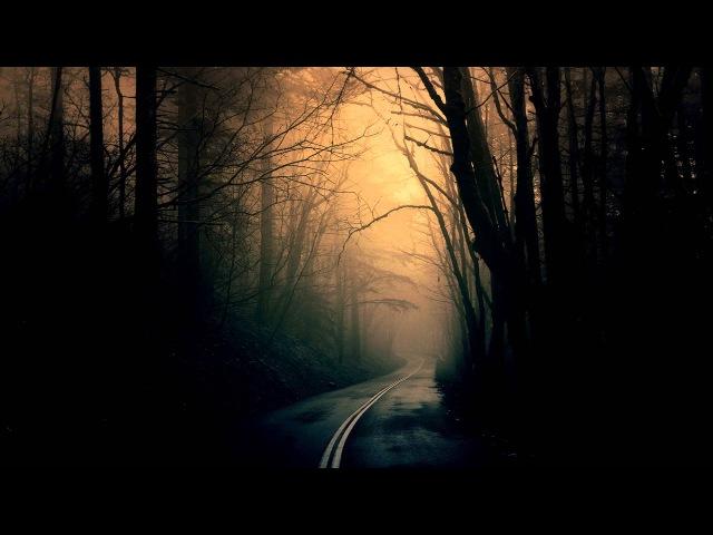 2013 Dark Techno Mix [320kbs] » Freewka.com - Смотреть онлайн в хорощем качестве