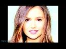 Nina Dobrev - She Doesn't Mind ( Happy Birthday Nina! )