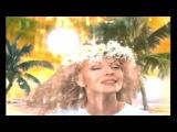 НАТАЛЬЯ ВЕТЛИЦКАЯ - ГЛУПЫЕ МЕЧТЫ (NATALIA VETLITSKAYA - FOOLISH DREAMS)