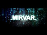 Mini Frag Movie Mirvar #3