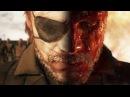 Metal Gear Solid 5 The Phantom Pain -Trailer »Nuclear«