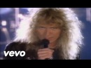 Whitesnake Here I Go Again '87