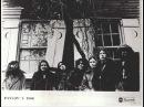 Pavlov's Dog - Live In CBS Records (1975)