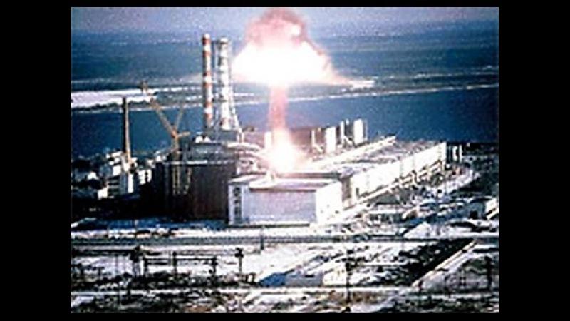 Вся правда о Чернобыле Скрытые факты Документальный фильм