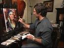 Preview of Gypsy Spirit by Jeffrey R. Watts (Jeff Watts)