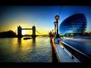 Тимати и Григорий Лепс-Я уеду жить в Лондон