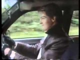 Golden Earring - Radar love Official Video