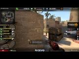 xartE 2v4 ninja defuse