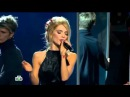 Виа Гра Hurt Christina Aguilera
