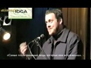 Удивительная история принятия Ислама [
