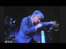 Bernstein The greatest 5 min in music education