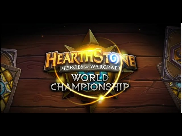 Hotform vs Ostkaka World Championship Series 2015 | Upper Bracket | Group C