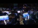 Metallica - One (S&ampM) HD