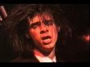 Nick Cave - I'm gonna kill that woman - Live
