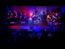 Ain't no mountain high enough / Always there - Jocelyn Brown New Amsterdam Orchestra