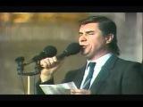 Олег Ухналёв - Равнодушие