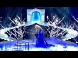 Kamaliya - Близко -Blizko (Closeness)- Prelaunch Concert