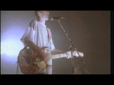 Carter USM - Rent live at Brixton Academy 1991 (official)