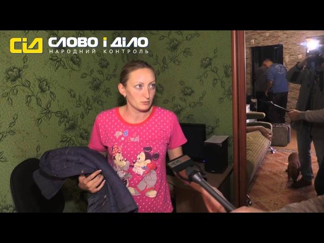 Капитальный ремонт крыш и лифтов. Проверяем обещания народного депутата Артема Ильюка