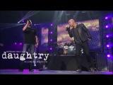 3 Doors Down ft. Chris Daughtry - Landing In London (Live) FullHD (Pro-shot)