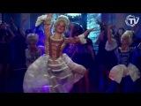 Kamaliya - Butterflies Official Video HD