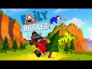 Faily Brakes - СПАСИ ВОДИТЕЛЯ!