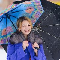 Мариша Завадская