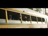 Голос улиц/Straight Outta Compton (2015) О съёмках №6