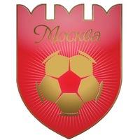 Клубная Лига