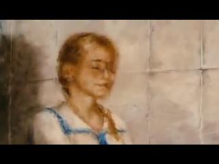Христианский фильм Моя любовь 2006