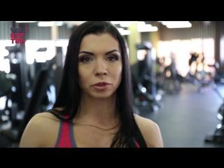 Тренировка в спортзале для начинающих - как себя заставить заниматься спортом