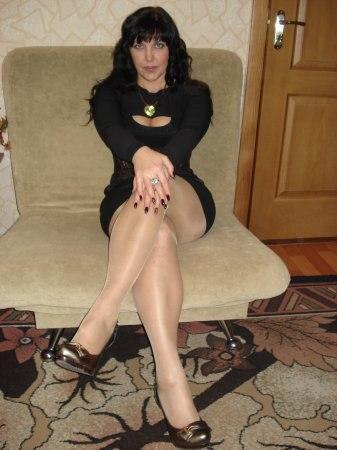 Раб хочет познакомиться с госпожой замечательно