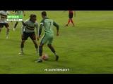Обзор матча. Португалия 2-1 Бельгия