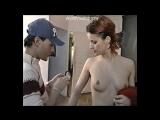 Маргарита Семенякина (Марго) в фотосессии для журнала Sheenel №3 (2002)