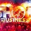 ShowBiznessX - новости из мира шоу-бизнеса.