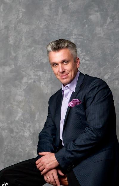 Стас Мехов