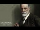 Законы Гармонии Вселенной . Фильм Василия Тушкина и Алексея Михалюка