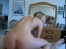 Русская домашняя порнушка ВХОД 18+ [ порно порево студенты частное видио жена систра мамка лезби частное 2016 xxx 2017 ]