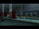 Psycho-pass _ Психопаспорт 2 сезон 11 серия [Zendos Eladiel]