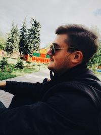 Мартынюк Сергей