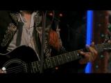 Salma Hayek Snake Dance (HD)