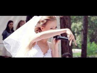 Порно фильм сбежавшая невеста
