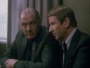 Грядущему веку 3 серия (1985) (Строговы 3)