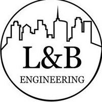 Lb Engineering |