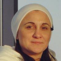 Natali Natali