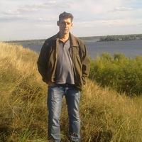 Анкета Михаил Ммм