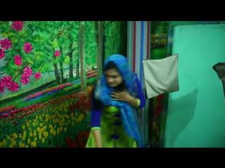 আপনার ওড়নাটা সরাই ফেলেন - দেখে নিন-bangla funny video