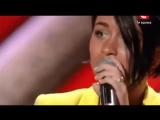 Жюри в Шоке! Невероятный Голос